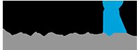 Logo TMMi