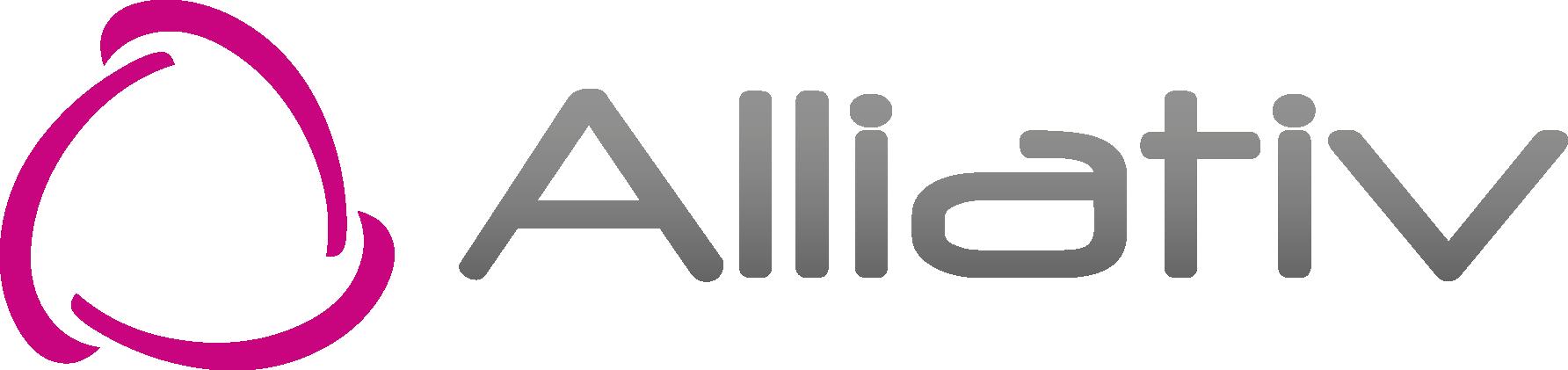 ALLIATIV