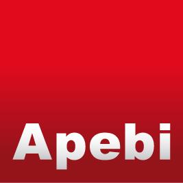 APEBI