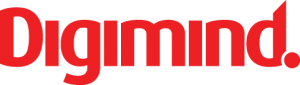 Digimind-logo2008-tres-gran