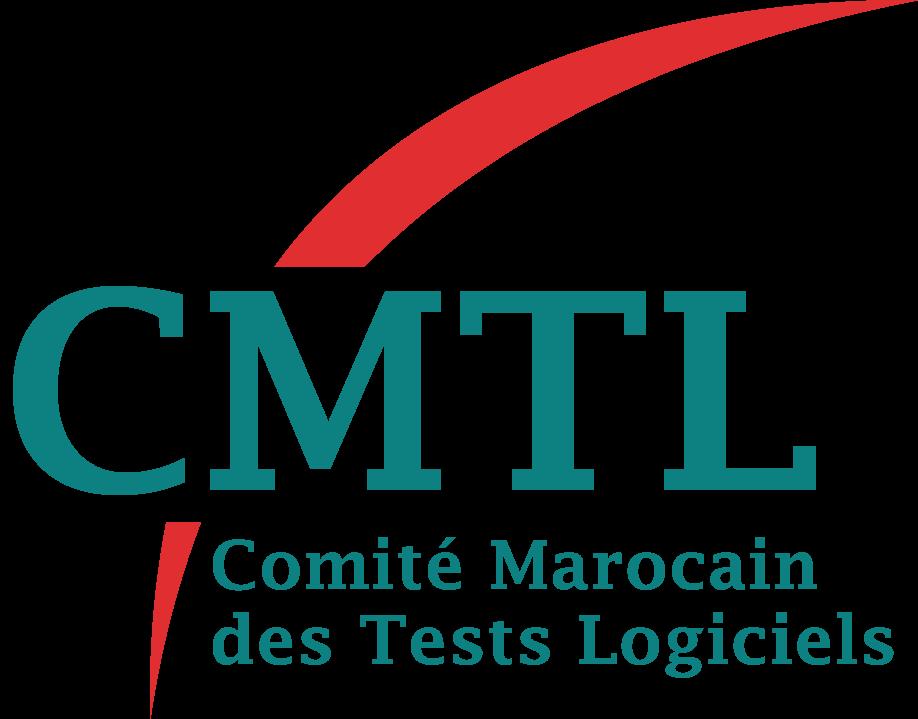 Comité Marocain des Tests Logiciels