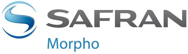 Morpho Safran