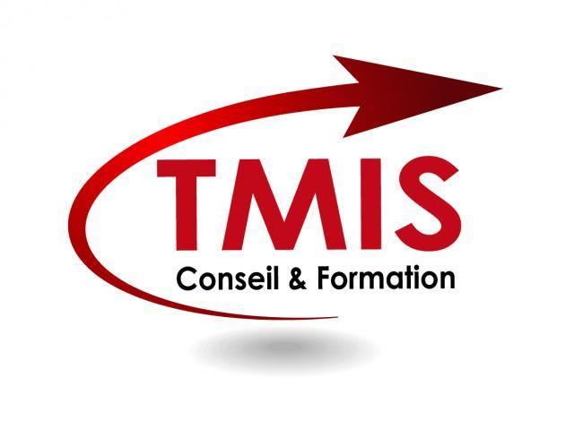 TMIS Conseil